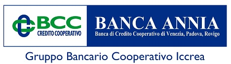 BANCA ANNIA pages to jpg 0001